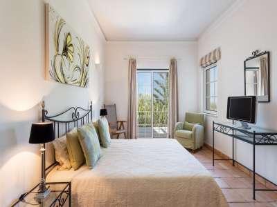 Image 9 | 4 bedroom villa for sale with 1.03 hectares of land, Victory Village Club, Carvoeiro, Western Algarve, Algarve 217389