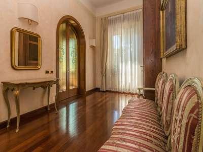 Image 10 | 4 bedroom villa for sale with 1,000m2 of land, Argegno, Como, Lake Como 217633