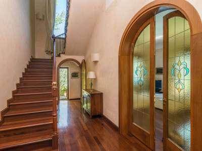 Image 11 | 4 bedroom villa for sale with 1,000m2 of land, Argegno, Como, Lake Como 217633