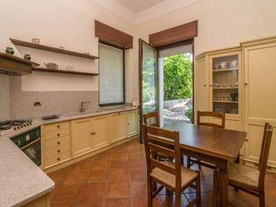 Image 12 | 4 bedroom villa for sale with 1,000m2 of land, Argegno, Como, Lake Como 217633