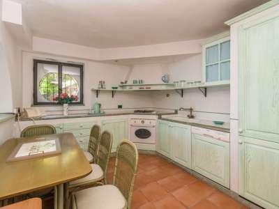 Image 13 | 4 bedroom villa for sale with 1,000m2 of land, Argegno, Como, Lake Como 217633