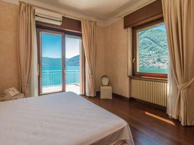 Image 14 | 4 bedroom villa for sale with 1,000m2 of land, Argegno, Como, Lake Como 217633