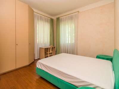 Image 15 | 4 bedroom villa for sale with 1,000m2 of land, Argegno, Como, Lake Como 217633