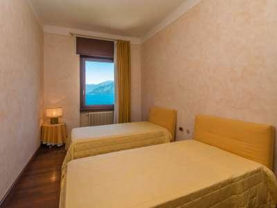 Image 16 | 4 bedroom villa for sale with 1,000m2 of land, Argegno, Como, Lake Como 217633