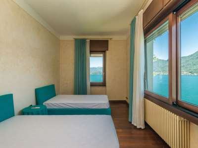 Image 17 | 4 bedroom villa for sale with 1,000m2 of land, Argegno, Como, Lake Como 217633