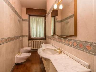 Image 18 | 4 bedroom villa for sale with 1,000m2 of land, Argegno, Como, Lake Como 217633