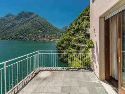 Image 24 | 4 bedroom villa for sale with 1,000m2 of land, Argegno, Como, Lake Como 217633