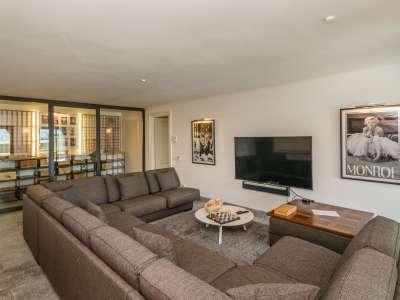 Image 10   5 bedroom villa for sale with 1,000m2 of land, Tremezzo, Tremezzina, Como, Lombardy 217797