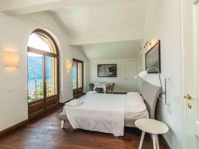 Image 11   5 bedroom villa for sale with 1,000m2 of land, Tremezzo, Tremezzina, Como, Lombardy 217797