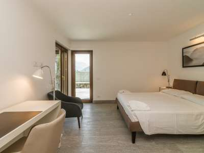Image 13   5 bedroom villa for sale with 1,000m2 of land, Tremezzo, Tremezzina, Como, Lombardy 217797