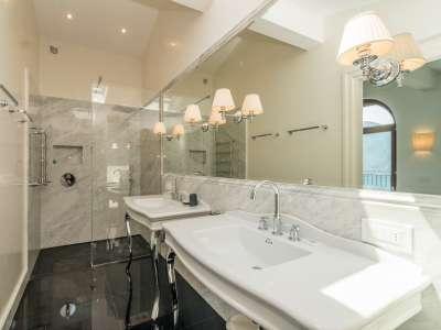 Image 15   5 bedroom villa for sale with 1,000m2 of land, Tremezzo, Tremezzina, Como, Lombardy 217797