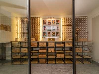 Image 17   5 bedroom villa for sale with 1,000m2 of land, Tremezzo, Tremezzina, Como, Lombardy 217797