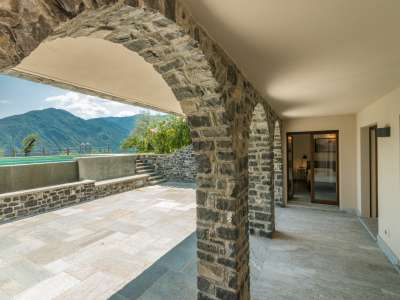Image 19   5 bedroom villa for sale with 1,000m2 of land, Tremezzo, Tremezzina, Como, Lombardy 217797