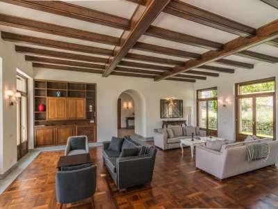 Image 4   5 bedroom villa for sale with 1,000m2 of land, Tremezzo, Tremezzina, Como, Lombardy 217797