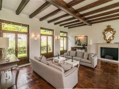 Image 5   5 bedroom villa for sale with 1,000m2 of land, Tremezzo, Tremezzina, Como, Lombardy 217797