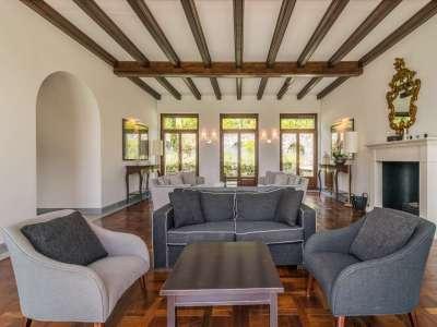 Image 6   5 bedroom villa for sale with 1,000m2 of land, Tremezzo, Tremezzina, Como, Lombardy 217797