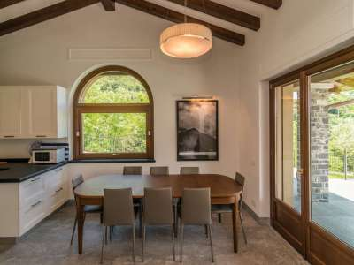 Image 8   5 bedroom villa for sale with 1,000m2 of land, Tremezzo, Tremezzina, Como, Lombardy 217797