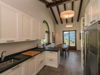 Image 9   5 bedroom villa for sale with 1,000m2 of land, Tremezzo, Tremezzina, Como, Lombardy 217797