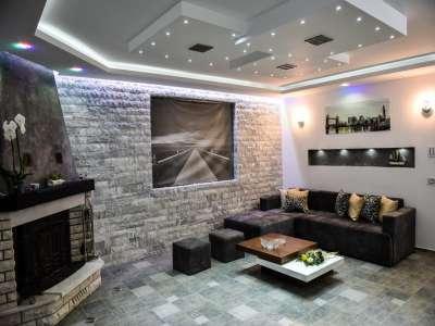 Image 10   10 bedroom hotel for sale, Ulcinj, Coastal Montenegro 217898
