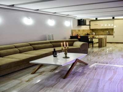 Image 11   10 bedroom hotel for sale, Ulcinj, Coastal Montenegro 217898