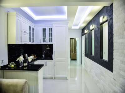 Image 12   10 bedroom hotel for sale, Ulcinj, Coastal Montenegro 217898