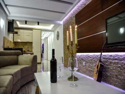 Image 14   10 bedroom hotel for sale, Ulcinj, Coastal Montenegro 217898