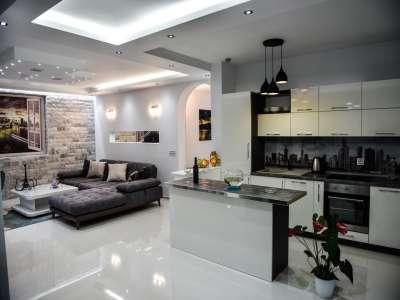 Image 15   10 bedroom hotel for sale, Ulcinj, Coastal Montenegro 217898