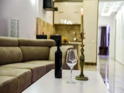 Image 17   10 bedroom hotel for sale, Ulcinj, Coastal Montenegro 217898