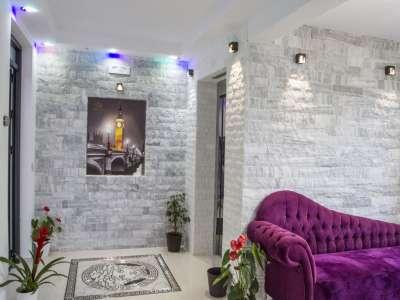 Image 18   10 bedroom hotel for sale, Ulcinj, Coastal Montenegro 217898