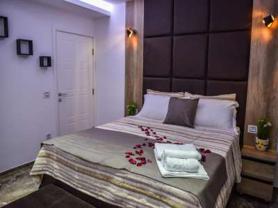 Image 19   10 bedroom hotel for sale, Ulcinj, Coastal Montenegro 217898