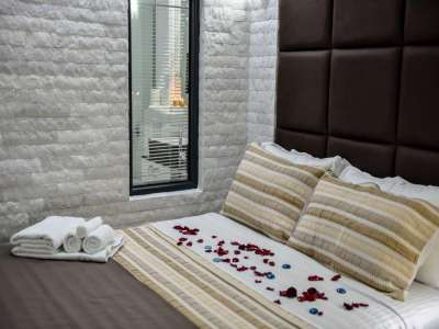 Image 20   10 bedroom hotel for sale, Ulcinj, Coastal Montenegro 217898