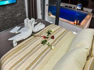 Image 21   10 bedroom hotel for sale, Ulcinj, Coastal Montenegro 217898