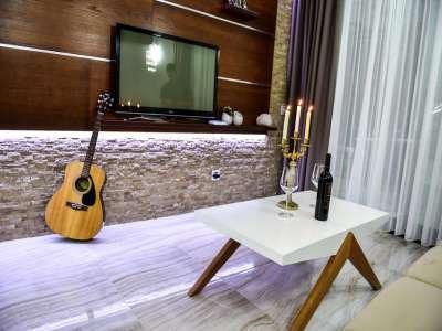 Image 22   10 bedroom hotel for sale, Ulcinj, Coastal Montenegro 217898