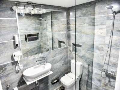 Image 24   10 bedroom hotel for sale, Ulcinj, Coastal Montenegro 217898