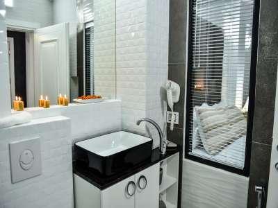 Image 25   10 bedroom hotel for sale, Ulcinj, Coastal Montenegro 217898