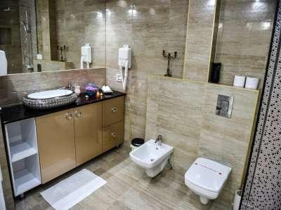 Image 26   10 bedroom hotel for sale, Ulcinj, Coastal Montenegro 217898