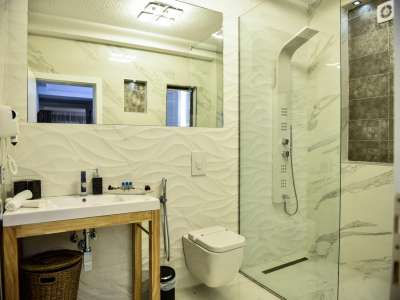 Image 28   10 bedroom hotel for sale, Ulcinj, Coastal Montenegro 217898