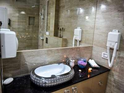 Image 29   10 bedroom hotel for sale, Ulcinj, Coastal Montenegro 217898