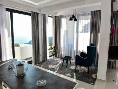 Image 4   10 bedroom hotel for sale, Ulcinj, Coastal Montenegro 217898