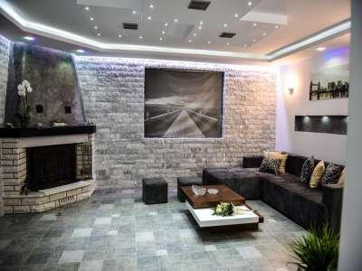 Image 5   10 bedroom hotel for sale, Ulcinj, Coastal Montenegro 217898