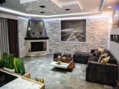 Image 6   10 bedroom hotel for sale, Ulcinj, Coastal Montenegro 217898