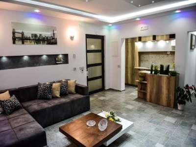 Image 8   10 bedroom hotel for sale, Ulcinj, Coastal Montenegro 217898