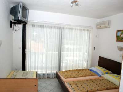 Image 10 | 16 bedroom hotel for sale, Igalo, Hercegnovi, Herceg Novi, Coastal Montenegro 217901