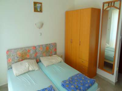 Image 11 | 16 bedroom hotel for sale, Igalo, Hercegnovi, Herceg Novi, Coastal Montenegro 217901