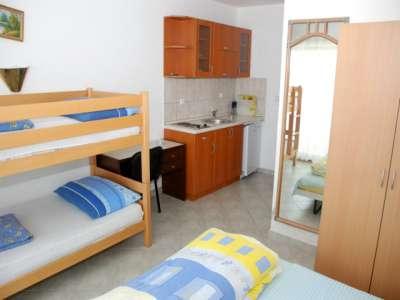 Image 12 | 16 bedroom hotel for sale, Igalo, Hercegnovi, Herceg Novi, Coastal Montenegro 217901