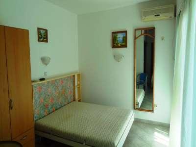 Image 13 | 16 bedroom hotel for sale, Igalo, Hercegnovi, Herceg Novi, Coastal Montenegro 217901
