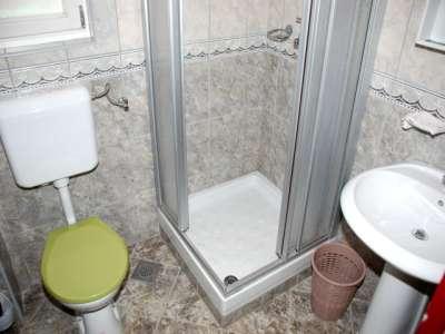 Image 14 | 16 bedroom hotel for sale, Igalo, Hercegnovi, Herceg Novi, Coastal Montenegro 217901