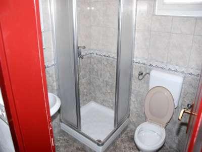 Image 15 | 16 bedroom hotel for sale, Igalo, Hercegnovi, Herceg Novi, Coastal Montenegro 217901