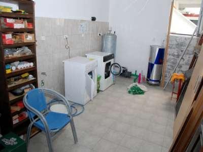 Image 16 | 16 bedroom hotel for sale, Igalo, Hercegnovi, Herceg Novi, Coastal Montenegro 217901