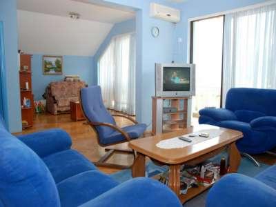 Image 2 | 16 bedroom hotel for sale, Igalo, Hercegnovi, Herceg Novi, Coastal Montenegro 217901